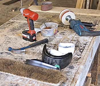 Wood_tools